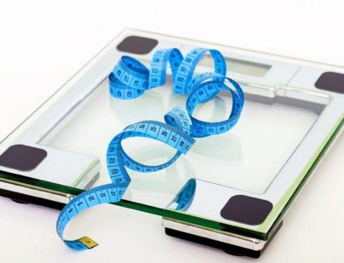 Resolution Round Up – Lose Weight! ⚖🏋️♀️